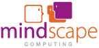 Mindscape Computing top 10 pos software provider in india