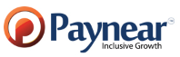Paynear top 10 pos software provider in india