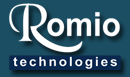 Romio Technologies top 10 pos software provider in india
