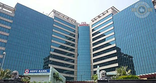 Top 10 High Rise Commercial Buildings in Gurgaon - Top 10